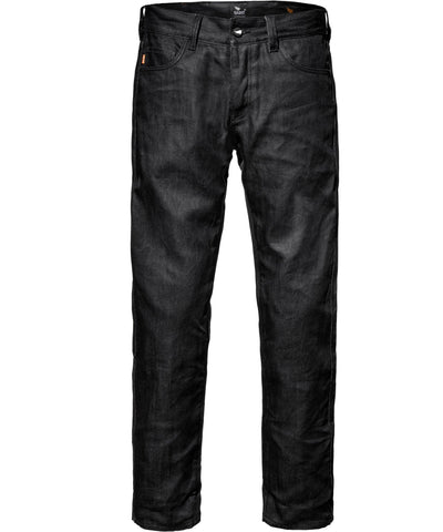 Saint Unbreakable Jeans - Black Coated