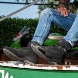 "Stylmartin ""Velox"" Boots - City Limit Moto"
