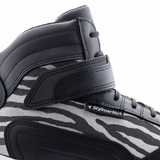 "Stylmartin ""Audax Jungle"" Shoes - City Limit Moto"