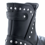 "Stylmartin ""Pearl Rock"" Boots - City Limit Moto"