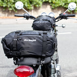 Kriega US-20 Drypack - City Limit Moto