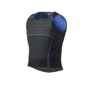 "Rev'it ""Liquid"" Cooling Vest - City Limit Moto"