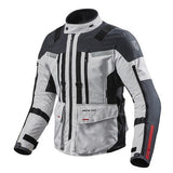 "Rev'IT Men's ""SAND 3"" Jacket - City Limit Moto"