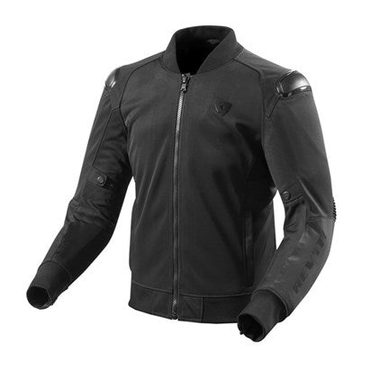 "Rev'it ""Traction"" Jacket - City Limit Moto"