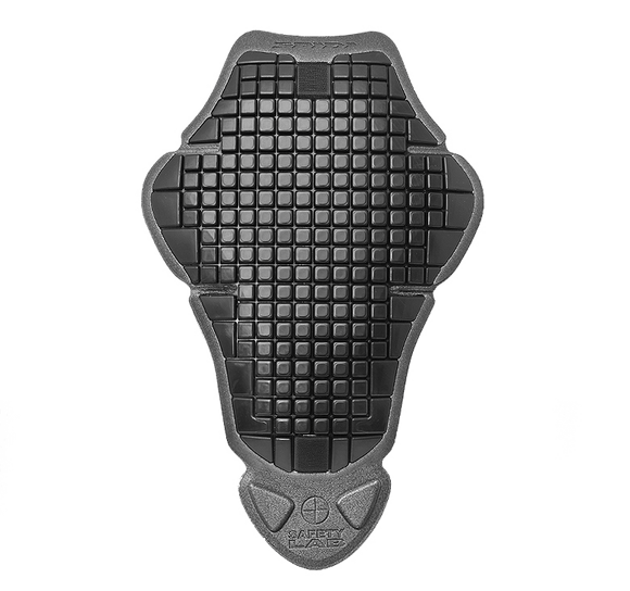 SPIDI Warrior 510 Back Protector