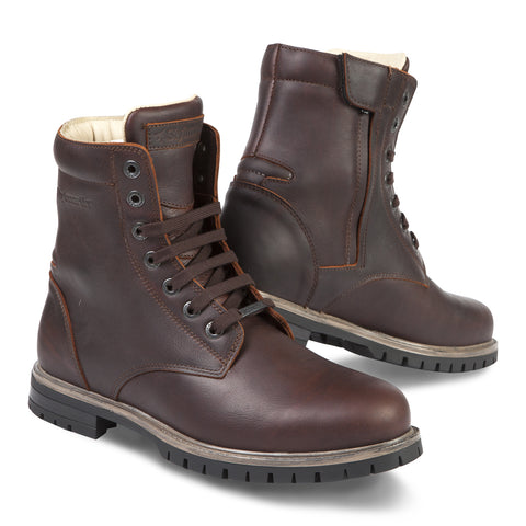 "Stylmartin ""ACE"" boot"