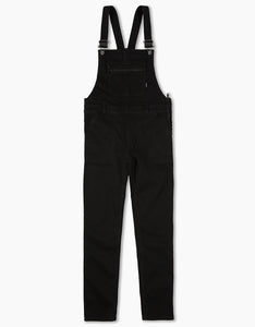 "ATWYLD ""Sector"" Ladies Overalls - City Limit Moto"