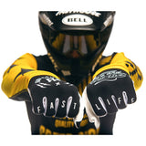 "Fasthouse ""SPEED STYLE"" Bad Co. Gloves - Black - City Limit Moto"