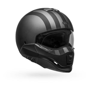 Bell Broozer Free Ride Helmet - City Limit Moto