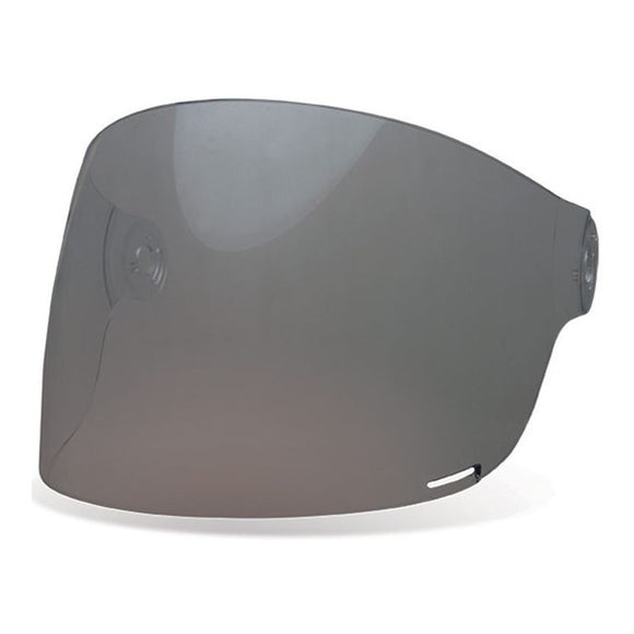 Bell BULLITT Flat Shield - Dark Smoke - City Limit Moto