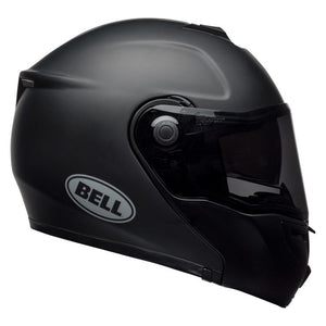 Bell SRT Modular- Matte Black - City Limit Moto