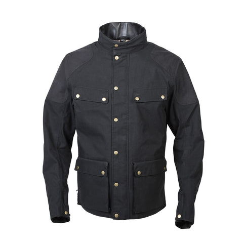 Scorpion - Birmingham Jacket - City Limit Moto