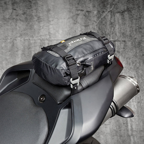 Kriega US-5 Drypack - City Limit Moto