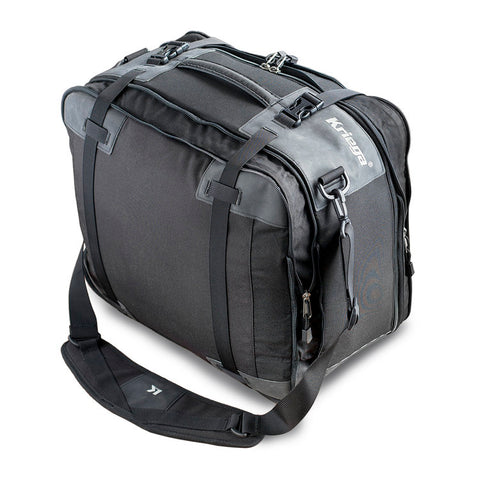 Kriega KS-40 Travel Bag