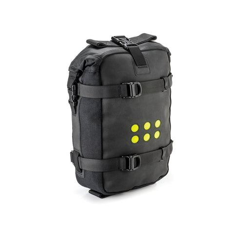 Kriega OS-6 Drypack - City Limit Moto