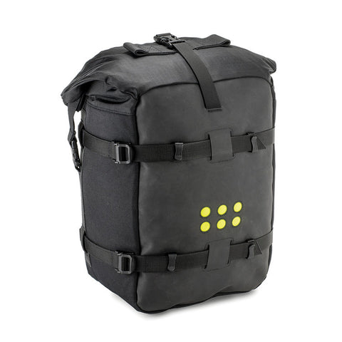 Kriega OS-18 Drypack - City Limit Moto