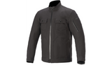 "Alpinestars ""Solano"" Jacket - Grey"