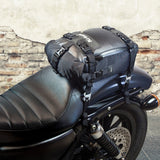 Kriega US-10 Drypack - City Limit Moto