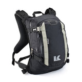 Kriega R15 Backpack - City Limit Moto