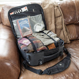 Kriega KS-40 Travel Bag - City Limit Moto