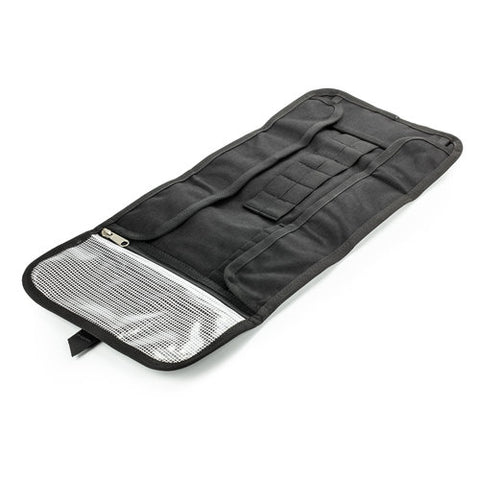 Kriega Tool Roll (Tools Not Included) - City Limit Moto