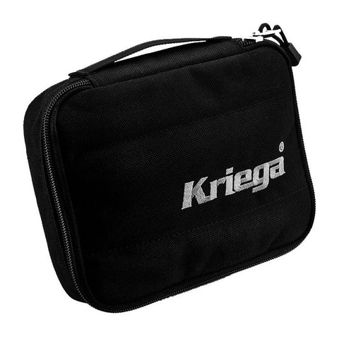 Kriega Kube1 - City Limit Moto