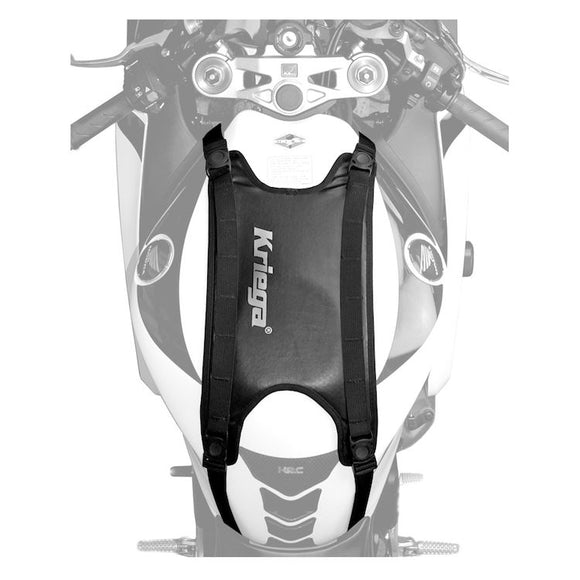 Kriega Tank Bag Adapter - City Limit Moto