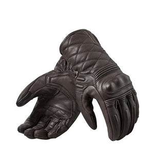 "Rev'it! ""Monster 2"" Ladies Gloves - City Limit Moto"