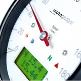 Motogadget Motoscope Classic SPEEDO - City Limit Moto