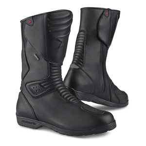 "Stylmartin ""Navigator"" Boots - City Limit Moto"