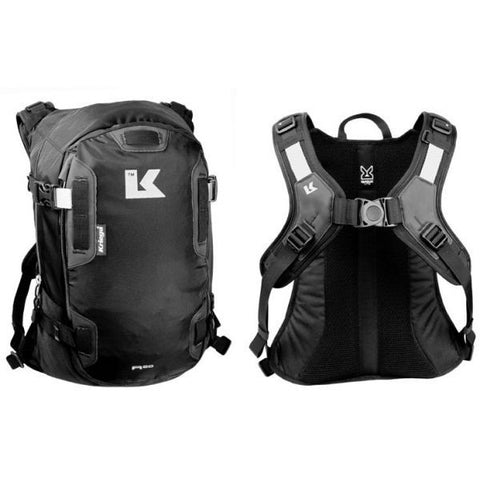 Kriega R20 Backpack - City Limit Moto