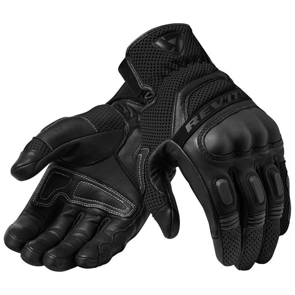 REV'IT! Dirt 3 Ladies Gloves