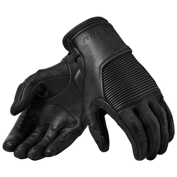 REV'IT! Bastille Gloves- Women's - City Limit Moto