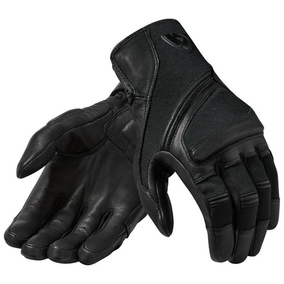 REV'IT! Pandora Gloves - City Limit Moto