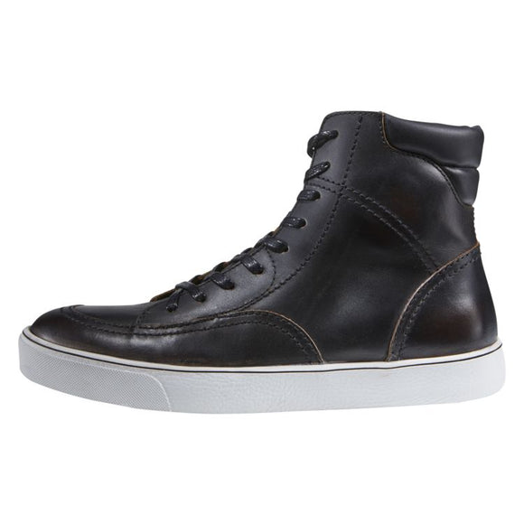 Rokker City Shoes - City Limit Moto