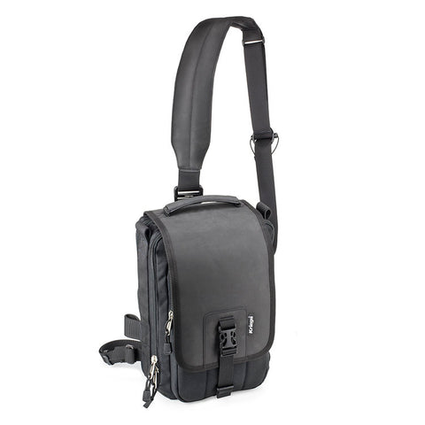 Kriega Sling EDC Messenger Bag - City Limit Moto