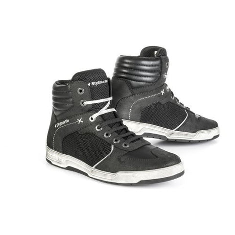 Stylmartin ATOM Riding Shoe - City Limit Moto
