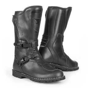 "Stylmartin ""Matrix"" Boots - City Limit Moto"