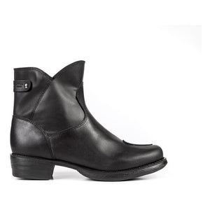 "Stylmartin ""Pearl"" Boots - City Limit Moto"