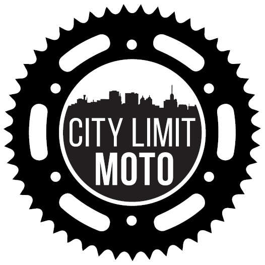 City Limit Moto