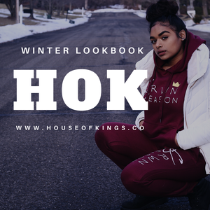 Winter Look Book: Fathima Ifthikar Sweat Suite
