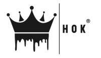 House of Kings Clothing
