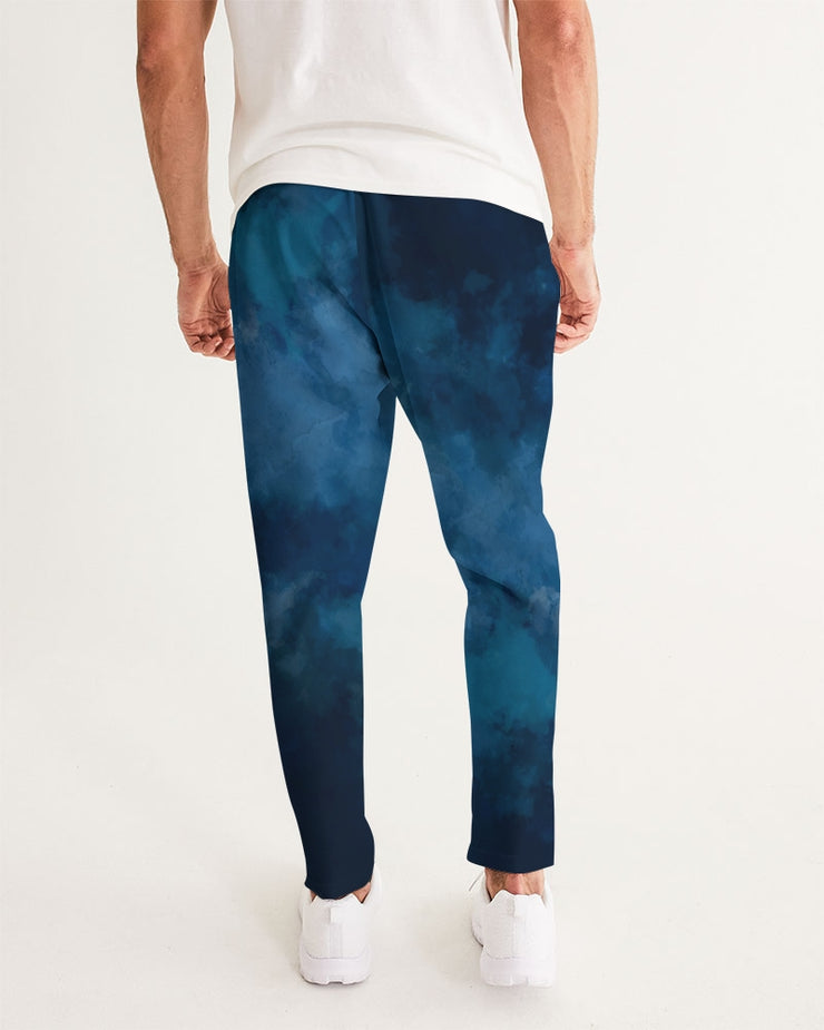 HOK Tour Men's Joggers