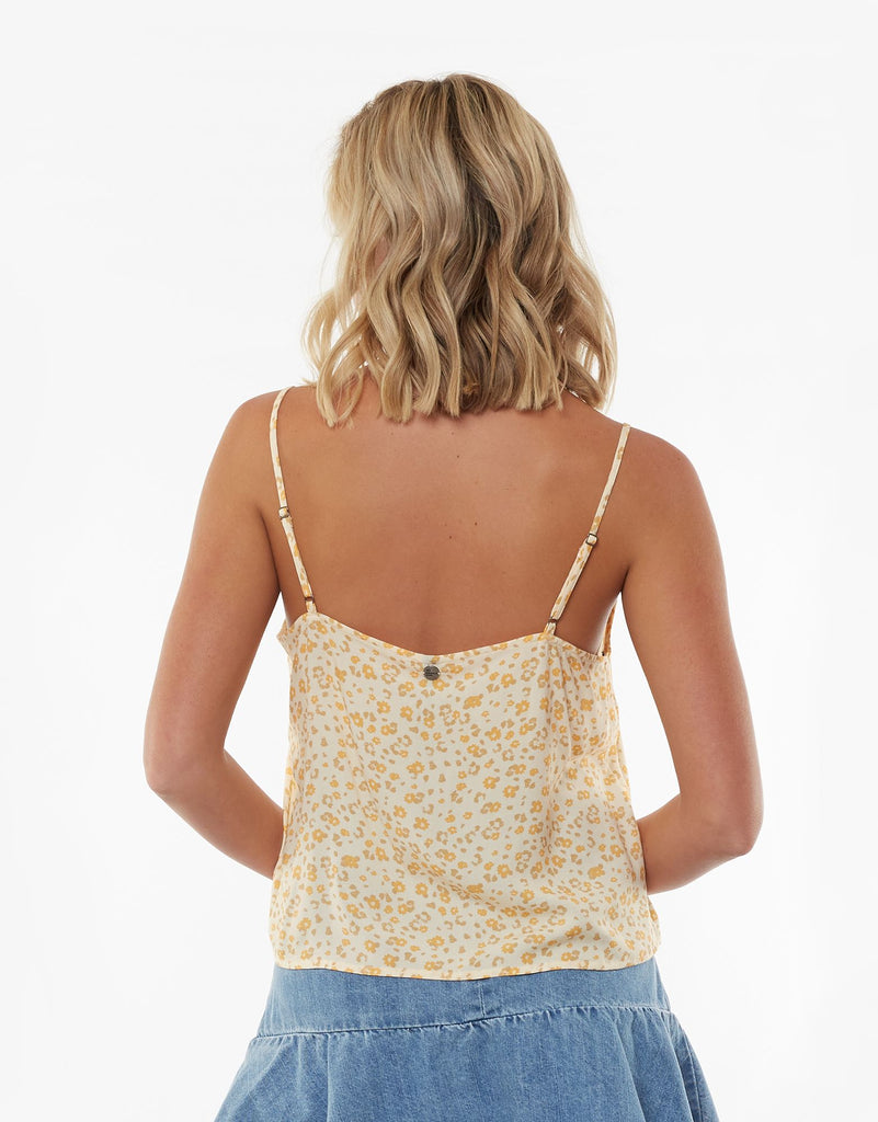 Wilderness Cami Print