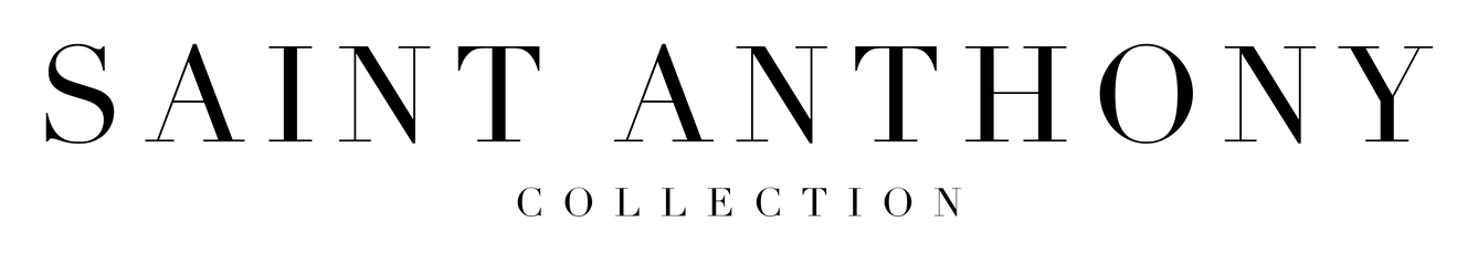 Saint Anthony Collection