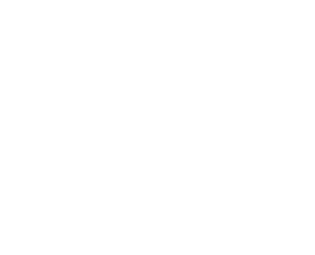 Architect For Men