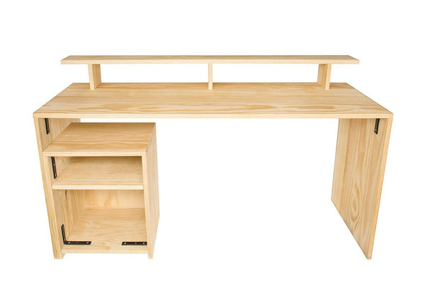 Copenhagen Office Table, Office Desk | Base Furniture | Christchurch | New Zealand