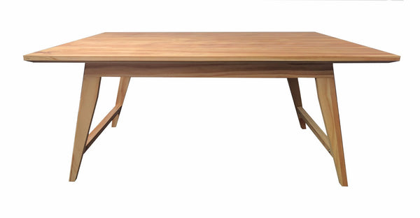 Roma Coffee Table, Coffee Table | Base Furniture | Christchurch | New Zealand