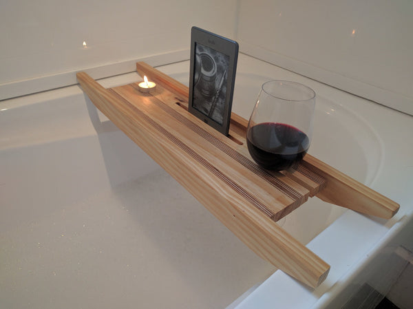 Wooden Bath Rack, Bath Rack | Base Furniture | Christchurch | New Zealand