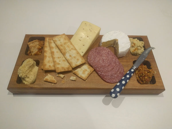 Wine & Cheese Gift Set,  | Base Furniture | Christchurch | New Zealand